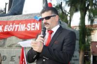 Mustafa Efendioğlu