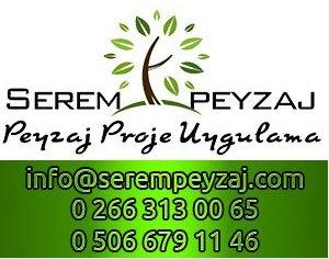 Serem Peyzaj